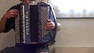 Video [Touhou] A Scarlet Sisters Medley [Accordion] download MP3, 3GP, MP4, WEBM, AVI, FLV Agustus 2018