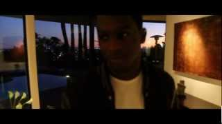 Scrilla King - Tell me what you see (Official Video) HD