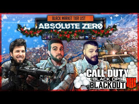 🔴 SUPER SORTEO + NOVEDADES BLACK OPS 4 (WILLY, ANGEL Y VEGETTA)