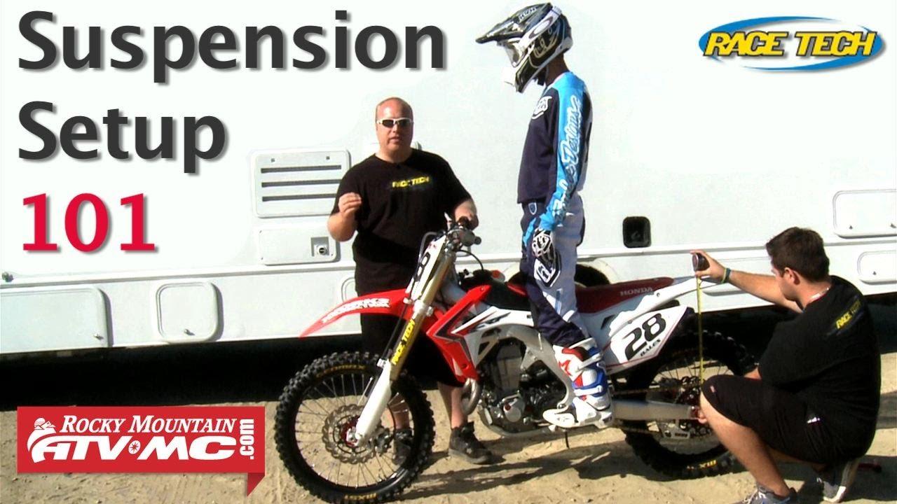Tusk Fork Seal Driver 45mm Motorcycle Dirt Bike Honda Yamaha Enduro Fork