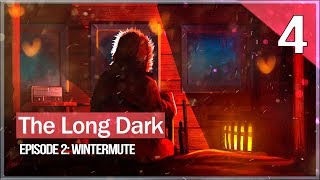 Мгла ● The Long Dark: Wintermute Episode 2 #4