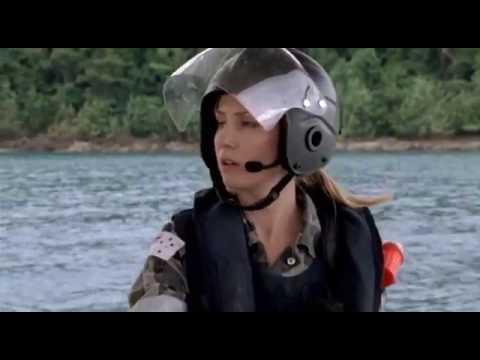 Download Sea Patrol - DUNKLE GESCHÄFTE - [Staffel 3 Folge 4]