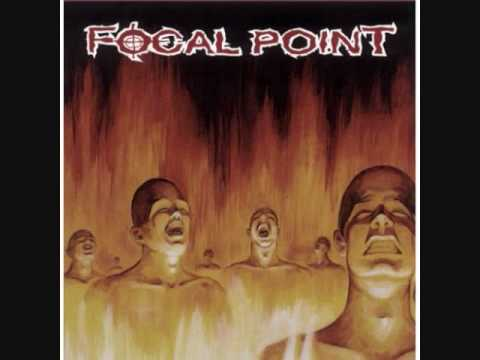 Focal Point Neglected