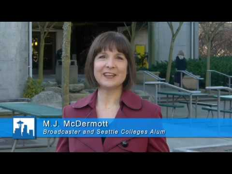 The Seattle Colleges - Emergency Preparedness