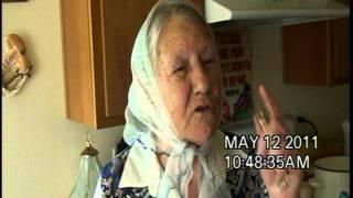 Дом престарелых в США