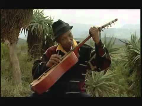 Spoon Slide Guitar - YouTube.mp4