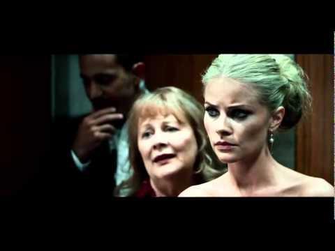 Лифт трейлер фильма 2011