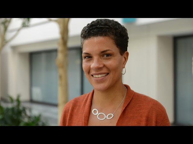 MLK Week Keynote Speaker | Michelle Alexander