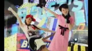 NTT東日本 長野支店 H16年10月~ 乙葉CM フレッツプラスキャンペーン...