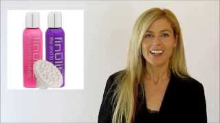 Finulite Reviews. FREE Finulite Anti Cellulite Soap Bar Thumbnail