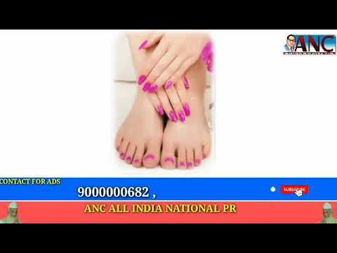 Summer Beauty Tips For Hands And Feet Care In Urdu With Images  Summer Beauty Summer Beauty T