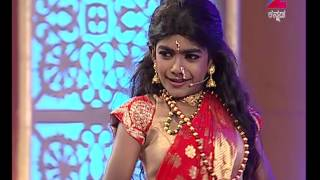 Drama Juniors - Kannada Comedy Show - EP 41 - Oct 09 '16 - Zee Kannada TV Serial - Best Scene