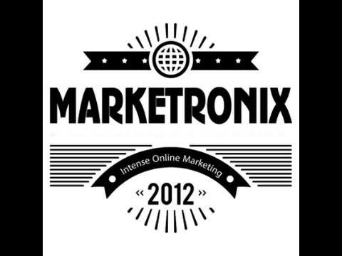 Online Marketing Consulting Company Miami | (305) 450-9255