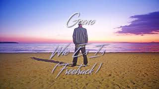 GEENO - WIE ES IS (FREETRACK)