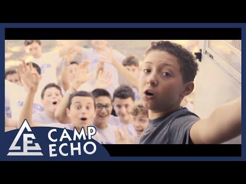 Echo Musical