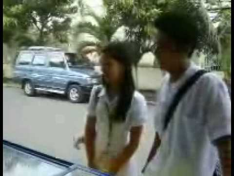 Pamantasan ng Cabuyao (NERD BY REYMAR PART 2)