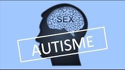 Gaan seksualiteit en autisme goed samen?