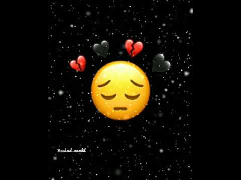 Очень трогательный нашид 😔 маррат синин 🌸#нашид #nasheed