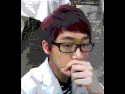 hyung joon oh의 눈물겨운 러브스토리..