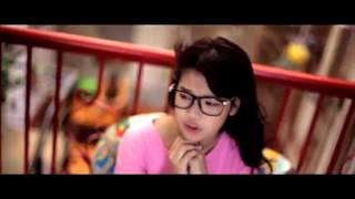 Cô gái xinh xắn cover bài hát 'A little love' gây sốt soha vn