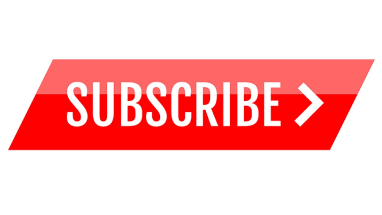 pt tape delayed sund subscribe - 800×582