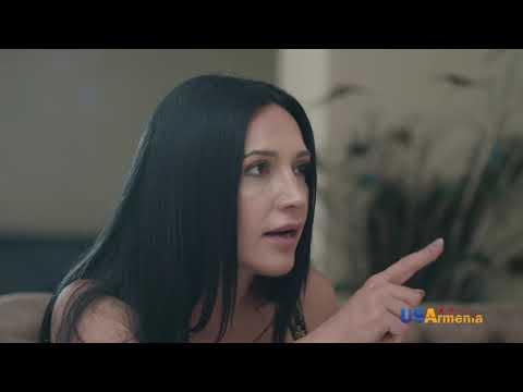 Смотреть армянские сериал