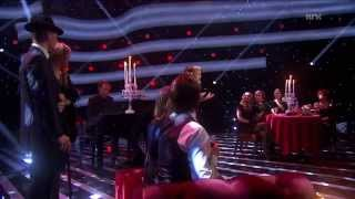 Opera - Reidun - Chi il ble sogno di Doretta