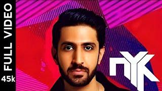 DJ NYK - Electronyk Podcast | Season 17 | Hour 3 | Progressive \\u0026 Deep House Bollywood \\u0026 English Remi