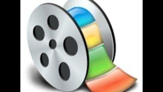 Обзор программы для монтажа Windows Movie Maker(Программа Windows Movie Maker - Это программа для монтажа видео и фото. Ссылка на скачку http://windows.microsoft.com/ru-ru/windows/get-movie-..., 2014-06-23T15:04:16.000Z)