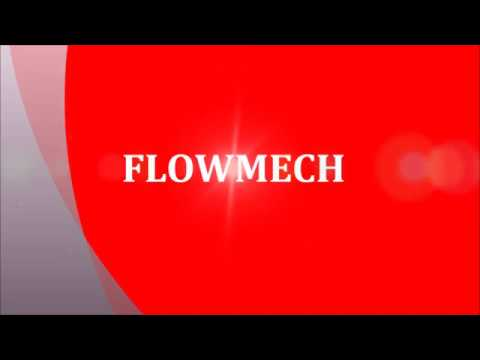Flowmech Make Hydraulic Deep Drawing Press with Die cushion 1000 Tons Capacity