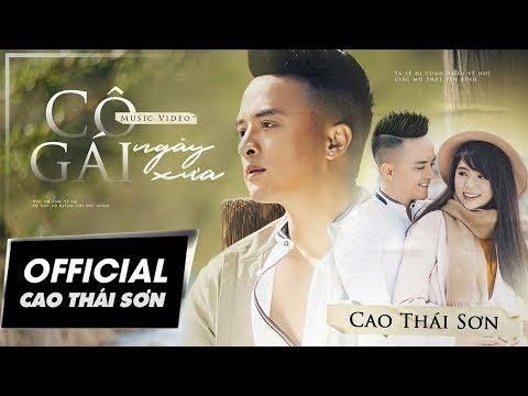"""Cao Thái Sơn """"chơi lớn"""": mời Miss Vietnam California làm nữ chính trong MV mới"""