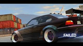 NEED FOR SPEED No Limits Android iOS Walkthrough - Gameplay Part 2 - Chapter 2: Genesis (English)