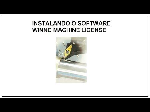 Installing the EMCO