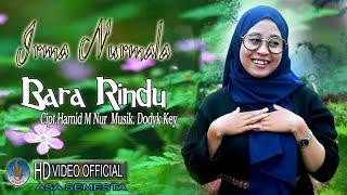 IRMA NURMALA - BARA RINDU | Dangdut Klasik Original Terbaru 2021 ( Official Music Video )