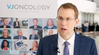 Cell-Free DNA for GI therapy personalization