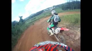 Video Guilherme #991 Passing Rhennan #204 - By GoPro HD download MP3, 3GP, MP4, WEBM, AVI, FLV Oktober 2018