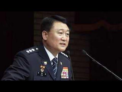 순경 출신 첫 경찰청장…기강확립 등 과제 산적