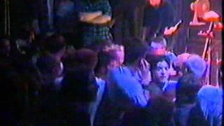 Barts Revenge - Barts Revenge Anthem (Live 1994, Akku Immenhausen)