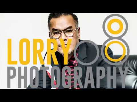 Download LORRY08PHOTOGRAPHY