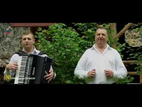 NELUTA BUCUR - Colaj cele mai noi melodii de petrecere (ALBUM 2016)