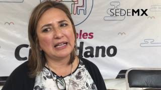 Video Xóchitl Gálvez sostiene que Meyer Klip trafica con influencias download MP3, 3GP, MP4, WEBM, AVI, FLV Desember 2017