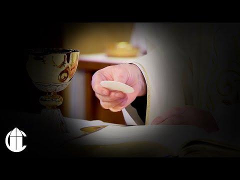 Catholic Mass: 1/24/20 | Memorial of Saint Francis de Sales