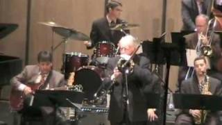 Daddios - Ralphs Piano Waltz