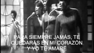 I SAY A LITTLE PRAYER FOR YOU- Subtitulos en español