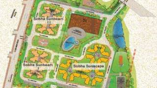 Sobha Sunscape - Kanakapura Road , Bangalore