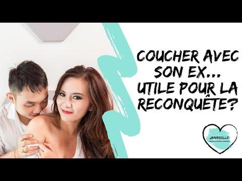 Roqya contre les djinns amoureux doovi - Coucher avec son ex pour le recuperer ...