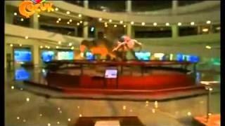 Keloğlan Dinazor Müzesi [Tek Parça] İzle TRT Çocuk Çizgi Film ( Yeni Bölüm ) Çizgi Film İzle