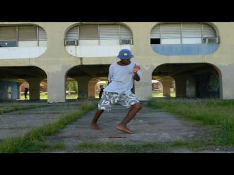 MONTAGEM - Não Para Não (mc Cleyton) (MUSICA PRA PASSINHO FODA)