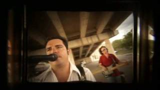 Watch Reckless Kelly Ragged As The Road video