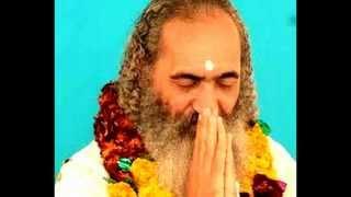Gayatri mantra - Prem Baba - Sachcha Mission - 108 vezes